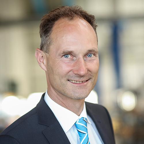 Erich Kollmar Management Bellmer