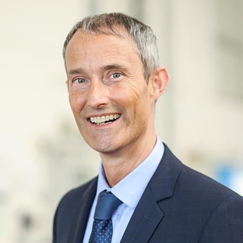 Martin Kollmar Management Bellmer