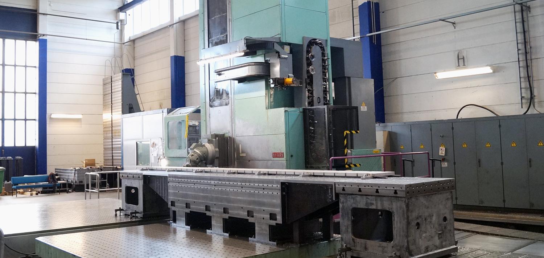 Bellmer Manufacturing Finland
