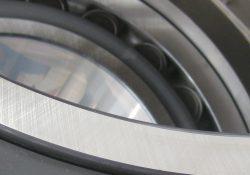 bellmer_paper_press-sectionl_turbopress_header_001
