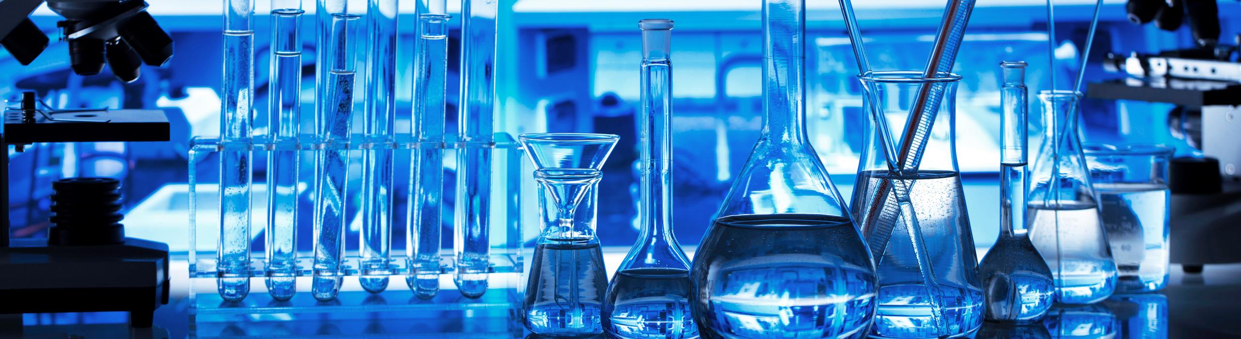 Bellmer Separation Technology Pharma Industry
