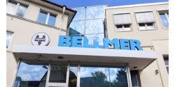 Bellmer headquarter