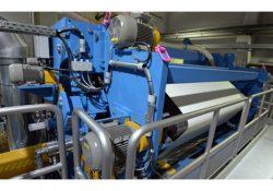 BELLMER Paper Technology Dry End Calender