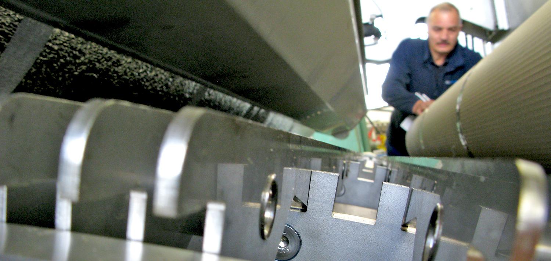 Bellmer Repairs Service