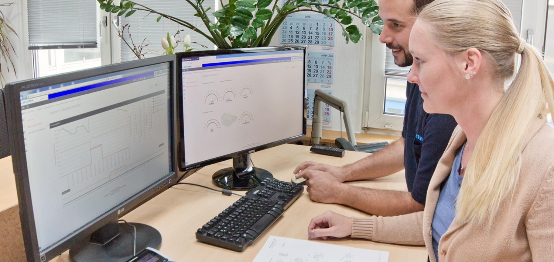 Bellmer Separation Technology Separation