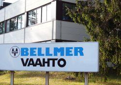 Bellmer Vaatho