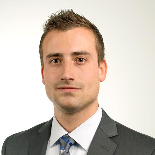 Markus Elsemann Bellmer