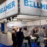 Exhibition review Zellcheming EXPO 2019