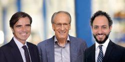Bellmer Italy Team