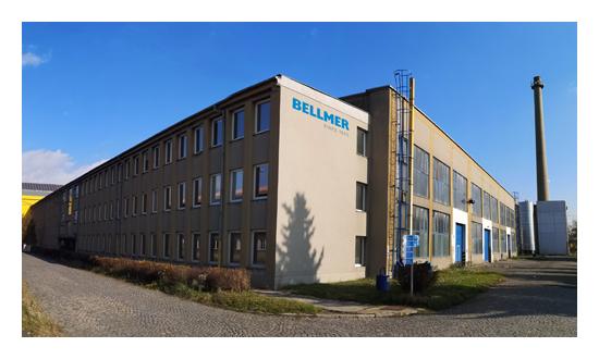 Bellmer Czech