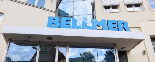 Bellmer Gruppe- Über uns