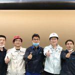 La futura tecnología de prensas zapatas de la industria de papel en China